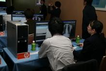 ハンズオンセミナー2.JPG