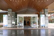 軽井沢プリンスホテル2.JPG