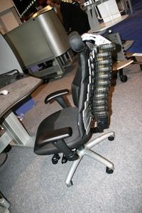 稼働式テーブル1.JPG