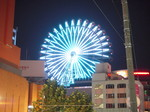 JASTRO2008札幌取材6.JPG